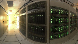 White House Aims for Supercomputer Capable of Achieving Exascale