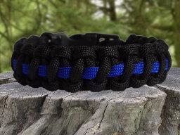 10 Ways a Survival Bracelet Can Save Your Life