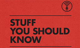 Stuff You Should Know Podcast: Can You Vacation in Antartica?