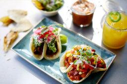 Tacopedia: The Taco Quiz