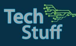 TechStuff Podcast: What is Stuxnet?