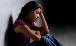 Teen Suicide: What Every Parent Needs to Know