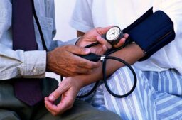Alternative Treatments for High Blood Pressure