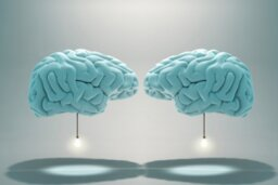 Will we ever be able to communicate with only our minds?