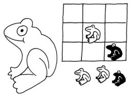 Tic-Tac-Toe Games for Kids