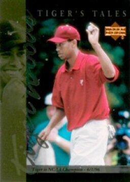 Best Golfers