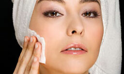 Quick Tips: How to Cleanse Oily Skin