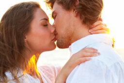 Everlasting Love: How do you know if it's for real?