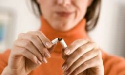 9 Tools to Help You Successfully Quit Smoking