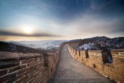 Can tourism kill a destination?