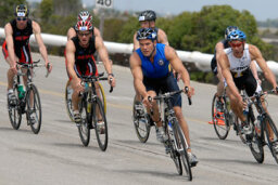 How Triathlon Nutrition Plans Work