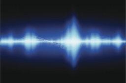 TechStuff Podcast: The Dirt on Digital Audio