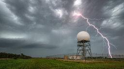 How Meteorologists Work