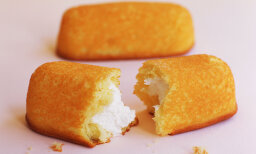 How Twinkies Work