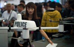 10 UAV Jobs of the Future