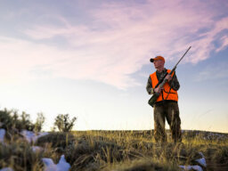 How the U.S. Sportsmen's Alliance Works