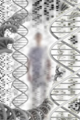How to Use DNA Testing for Genealogy Research