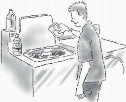 Uses for Vinegar: Doing Laundry