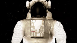 Fw:Thinking Video: The Future of Space Exploration