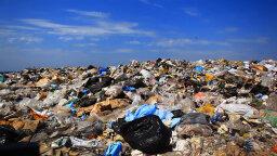 Fw:Thinking: The Future of Trash