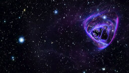 FW:Thinking Video: Gravitational Waves from the BIG BANG Discovered!