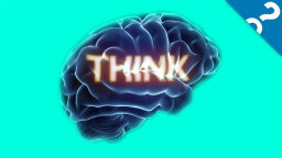 What the Stuff?!: 5 Ridiculous Myths About Your Brain