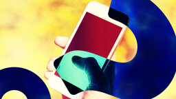 HowStuffWorks NOW: Tired of Swiping Left?
