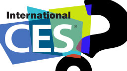 HowStuffWorks Now Video: The Quick Story of CES