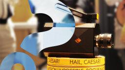 HowStuffWorks Now: Kodak Ushers in Film Renaissance