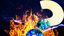HowStuffWorks NOW: NASA Plays With Fire