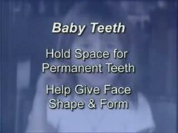 How to Strengthen Your Teeth in Adulthood
