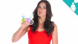 Stuff Mom Never Told You: 9 Menstruation Myths