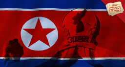 Stuff They Don't Want You to Know Video:  5 Things You Might Not Know About North Korea
