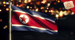 Stuff They Don't Want You to Know Video: Why don't world governments intervene in North Korea?