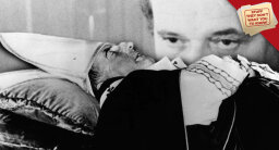 Stuff They Don't Want You to Know: Was Pope John Paul I  Killed?| CLASSIC