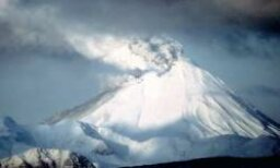 Volcanoes: Spewing Lava All Over the Countryside