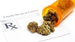 5 Common Uses of Medical Cannabis