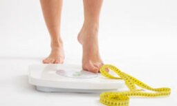 10 Facts About Eating Disorders