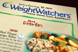 Weight Watchers: What You Need to Know