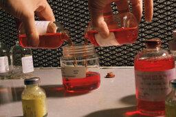 10 Weirdest Sources for Antibiotics