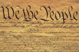 10 Weirdest Failed Constitutional Amendments