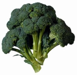 What are cruciferous vegetables?