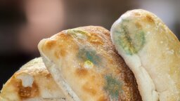 What If You Eat Moldy Bread?