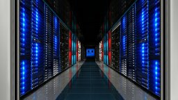 What is the world's fastest supercomputer used for?