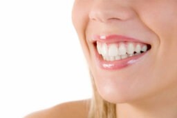 Do whitening strips damage your teeth?
