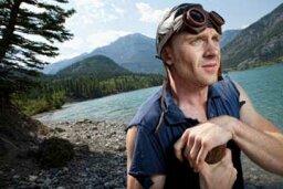 How Wilderness Survival Kits Work