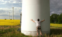 10 Incredible Wind Power Facts