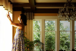 Window Treatments Tips and Tricks