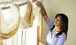 How to Make Drapes