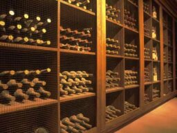 Ultimate Guide to Wine Cellars